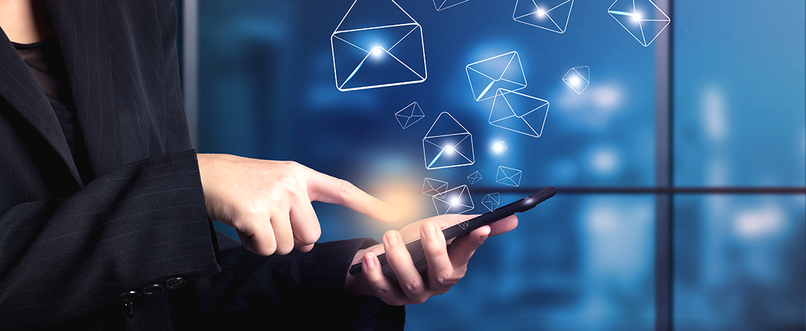 Here Are Three Video Email Marketing Tactics You Can Try