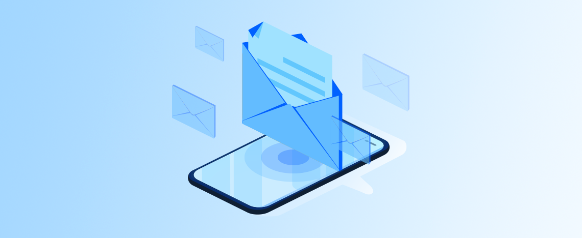 3Email Newsletter Formats and When to Use Them