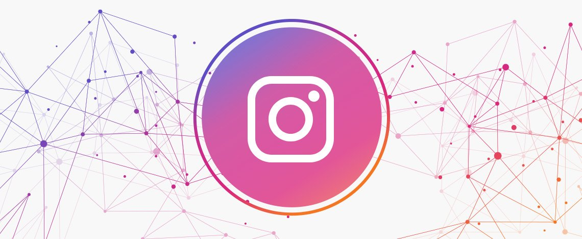 How To Use Instagram Stories In Your B2B Marketing Strategy