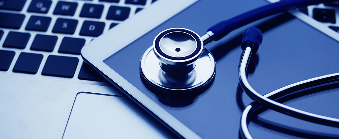 How a Medical Device Company Can Do Digital Marketing Right
