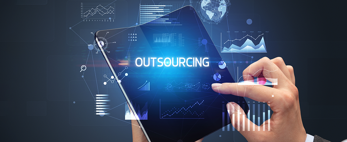 When Should You Outsource Video Marketing Production?