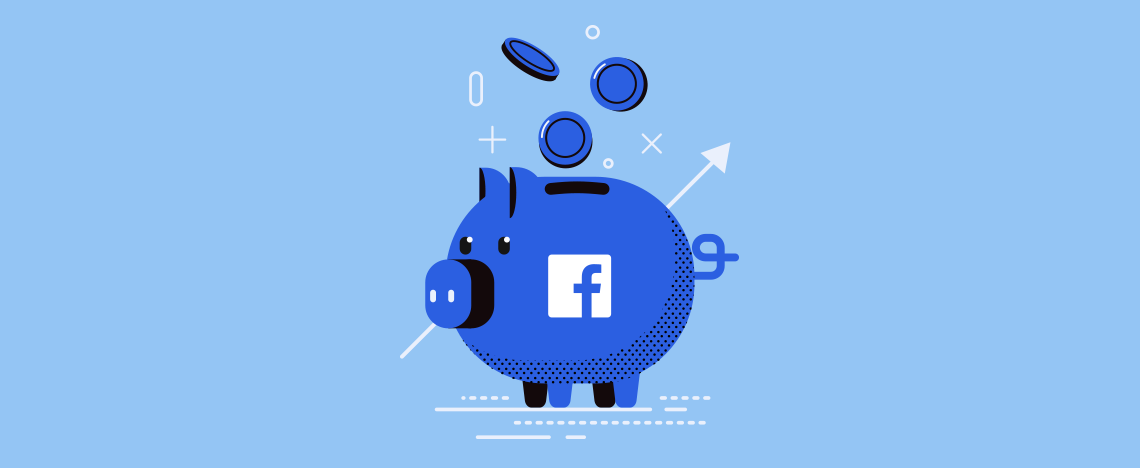 Why You Should Use Paid Media on Facebook