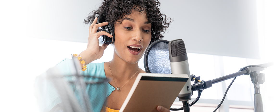 The 10 Best Marketing Podcasts of 2019 and 2020