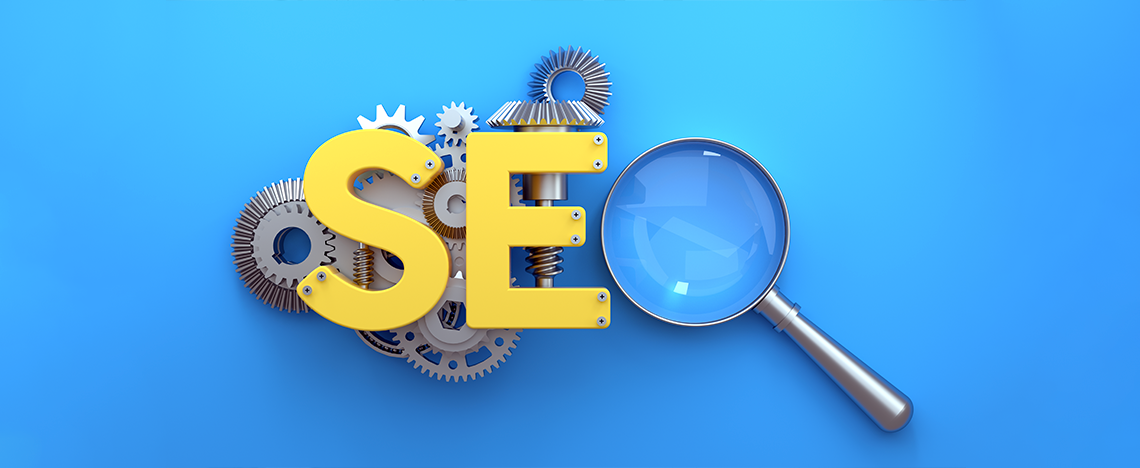 11 SEO Strategies That Will Continue to Help You Win