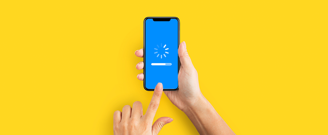 What the iOS 14.5 Updates Mean for Advertisers