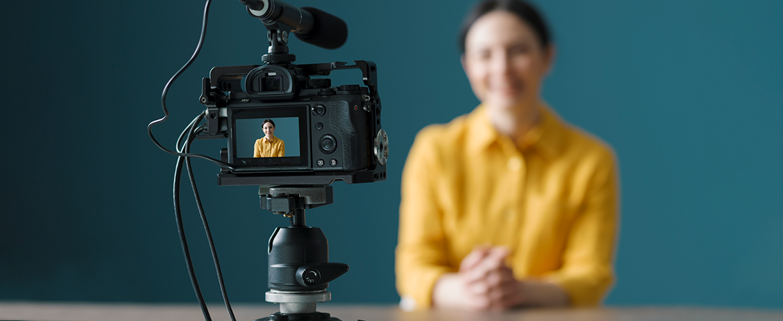 What Are The Most Critical Video Marketing Services?