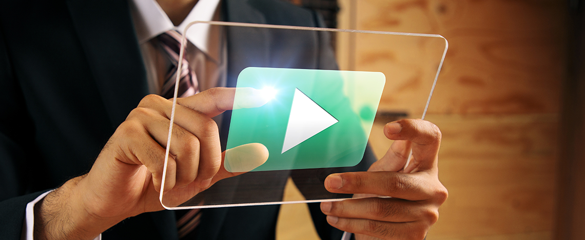"""Where A Successful """"Video Marketing For Business"""" Strategy Starts"""