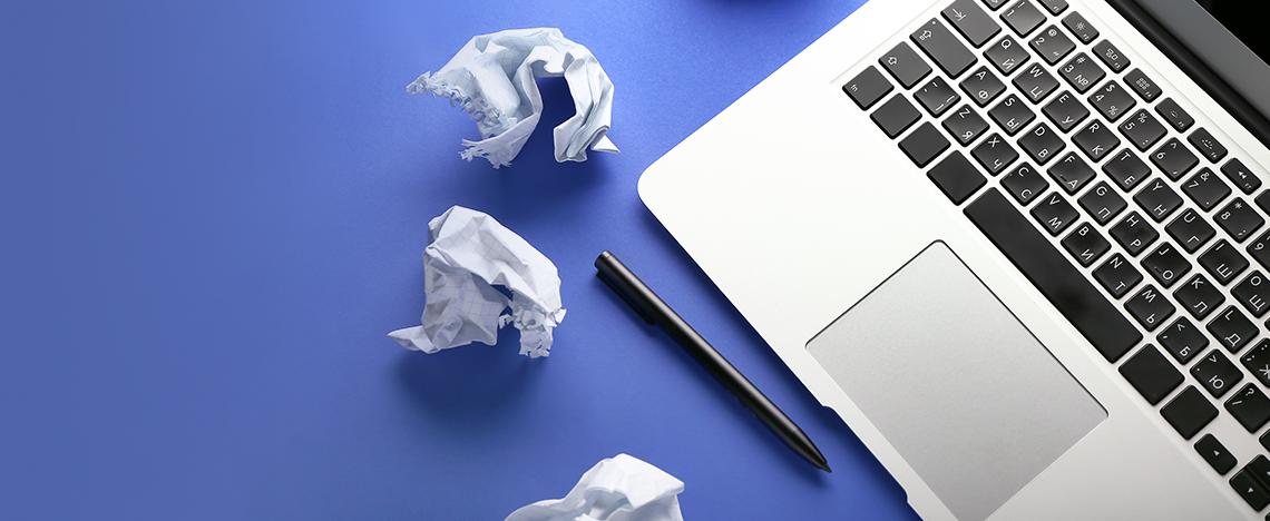 5 Things Your Content Team Can Do Right Now to Become Better Writers
