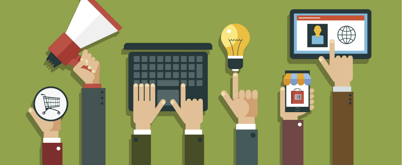 http://cdn2.hubspot.net/hubfs/32387/Blog_Photos/6_Tips_For_Making_Your_Paid_Media.jpg