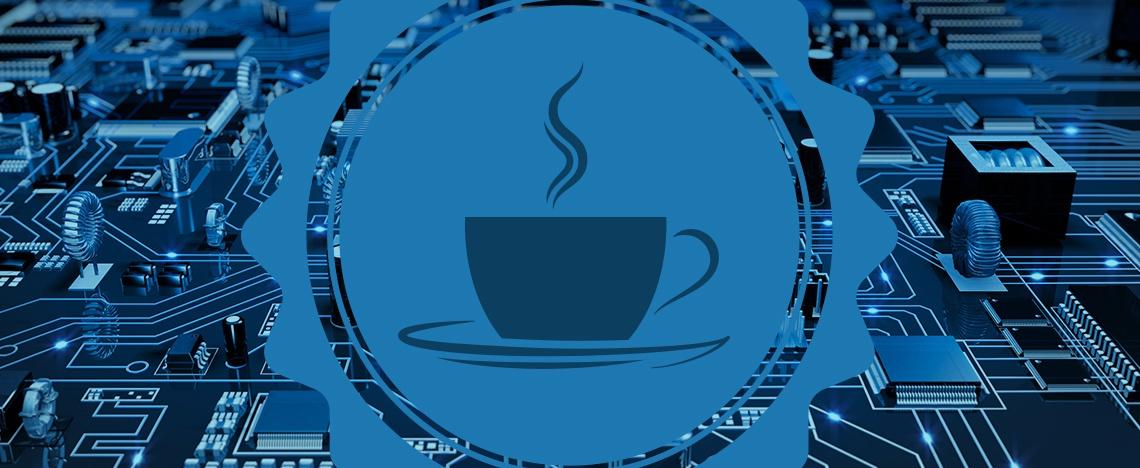 http://cdn2.hubspot.net/hubfs/32387/Blog_Photos/CWJ-Technologybanner-blog.jpg