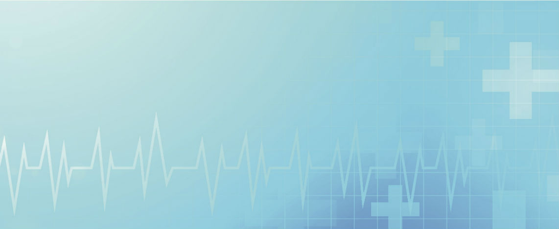 8 Examples of Awesome Content From Real Healthcare Blogs