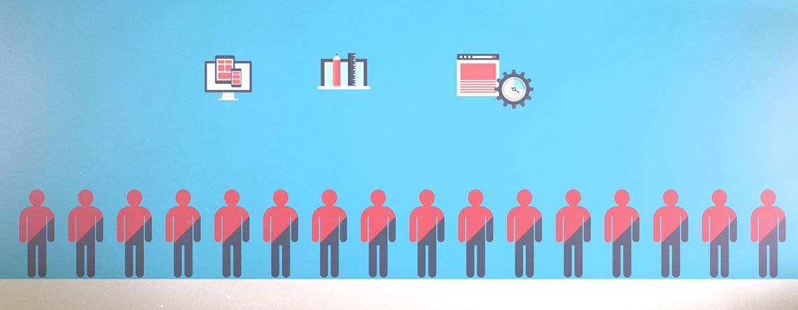 Using Marketing Software to Better Understand Website Visitors [Video]