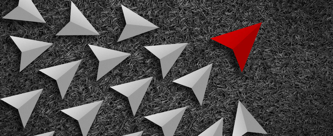 Why Lead Management Is Critical to Sales and CRM Success