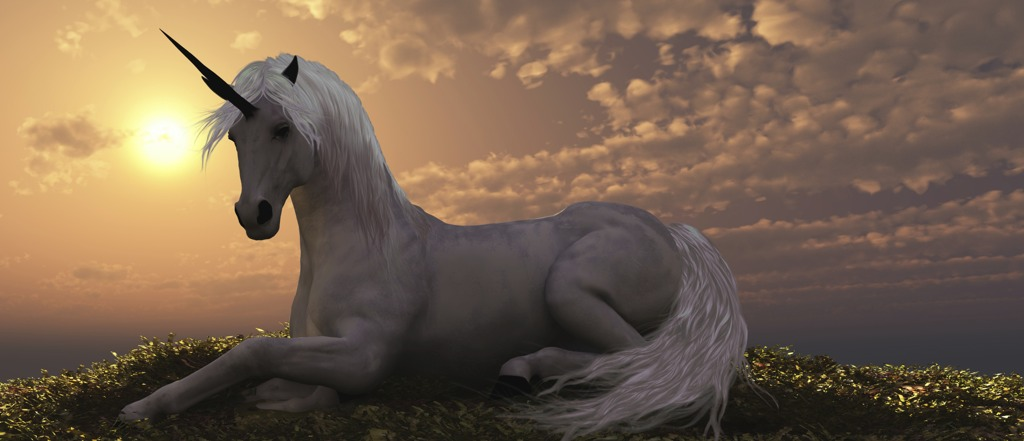 How the Marketing Technology Unicorns Go to Market