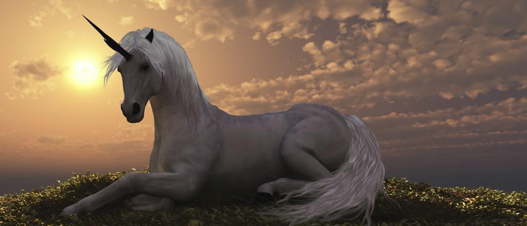 How the Marketing Technology Unicorns Go to Market