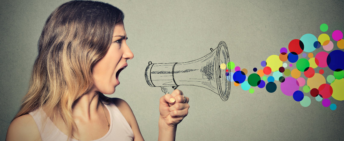 11 Ways Your Paid Media Campaign Could Go Wrong