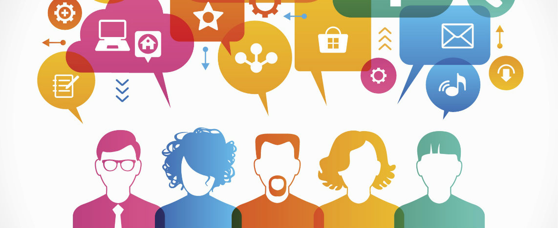 Is Your Hospital Marketing Designed to Speak to Your Target Personas?