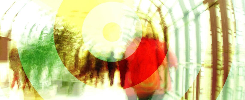 http://cdn2.hubspot.net/hubfs/32387/Blog_Photos/retargeting-b2b-leads.jpg
