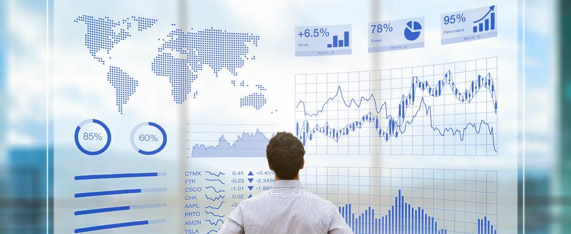 6 Profitable Blogging Analytics Insights