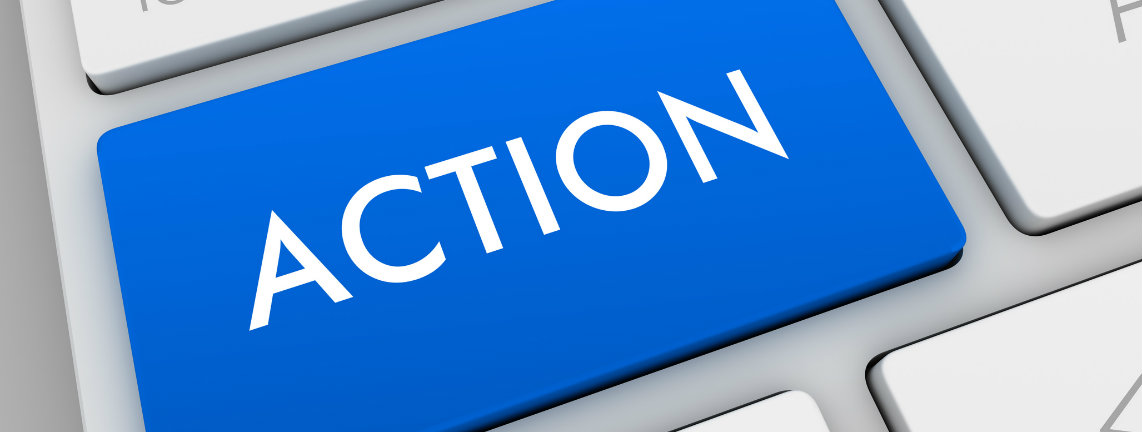 How to Write a Strong Call-to-Action: 6 Simple Tips