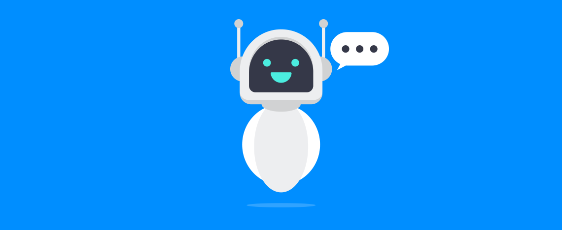 Chatbot Examples and Lessons Learned