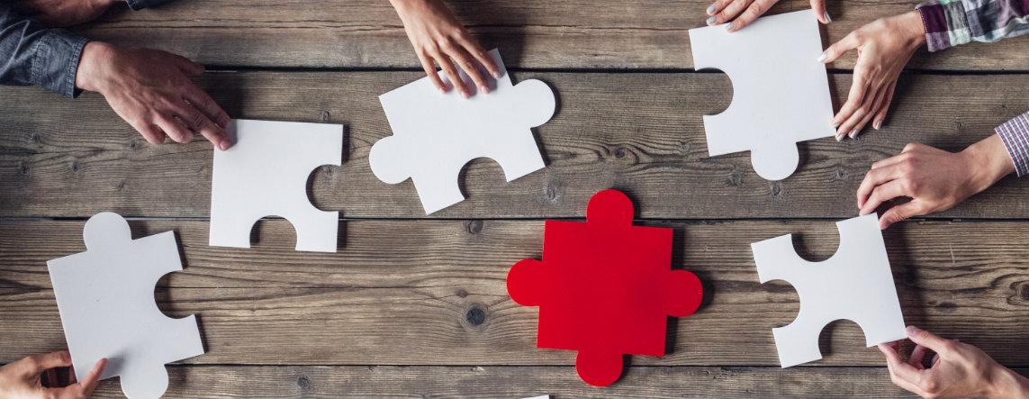 4 Key Considerations When Choosing a HubSpot Agency
