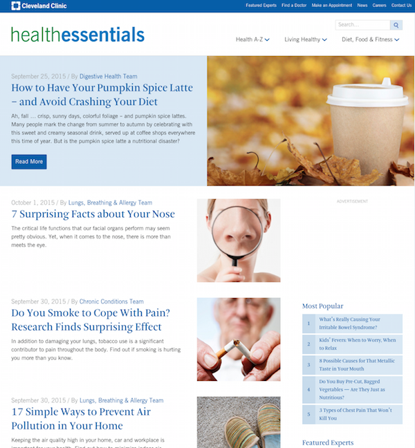 Cleveland_Clinic_Health_Hub-1