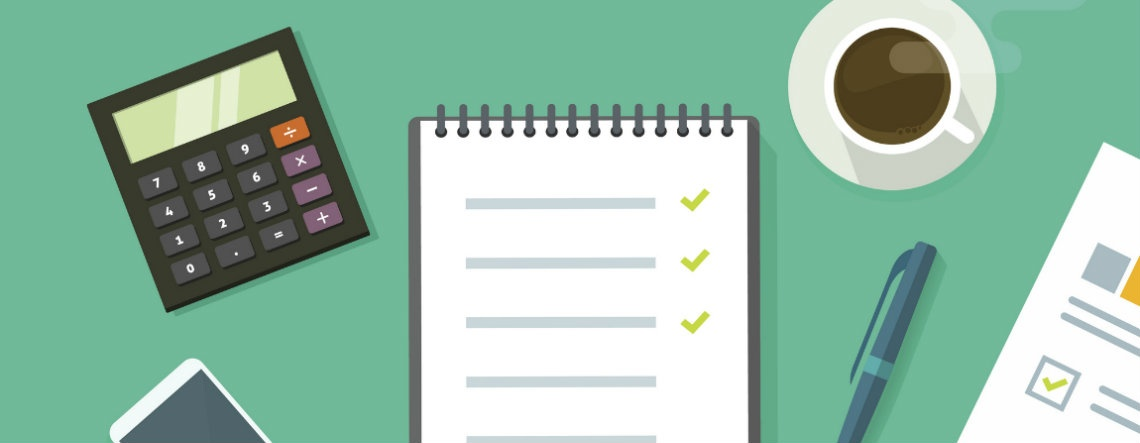 How to Perform a Content Audit