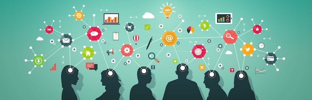 3 Signs You Need to Bring in a Content Marketing Agency