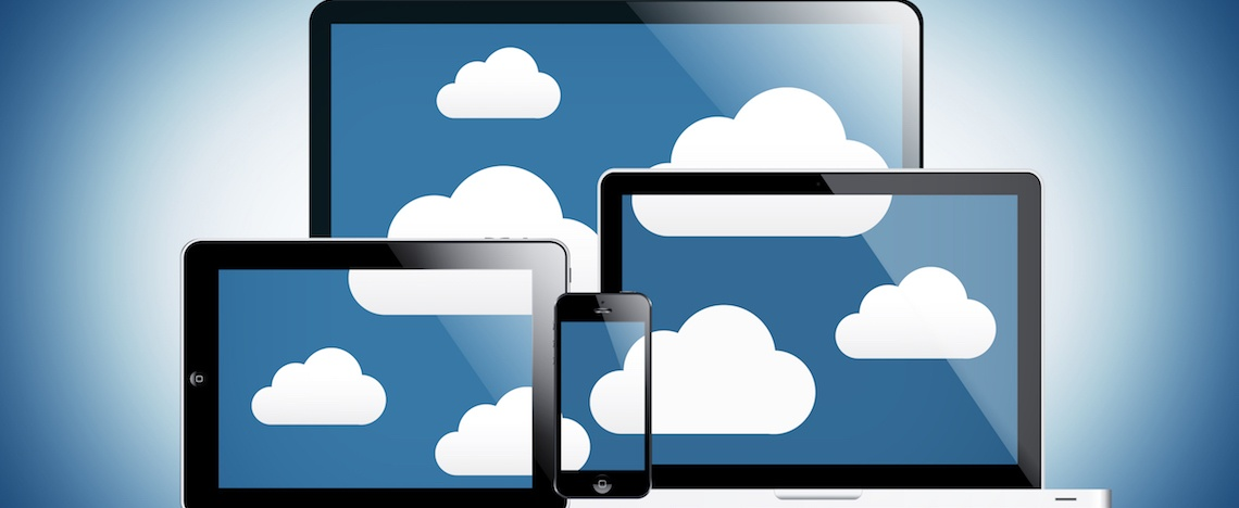 http://cdn2.hubspot.net/hubfs/32387/Devices_connected_by_the_digital_cloud_-_Cloud_computing_concept_2.jpg