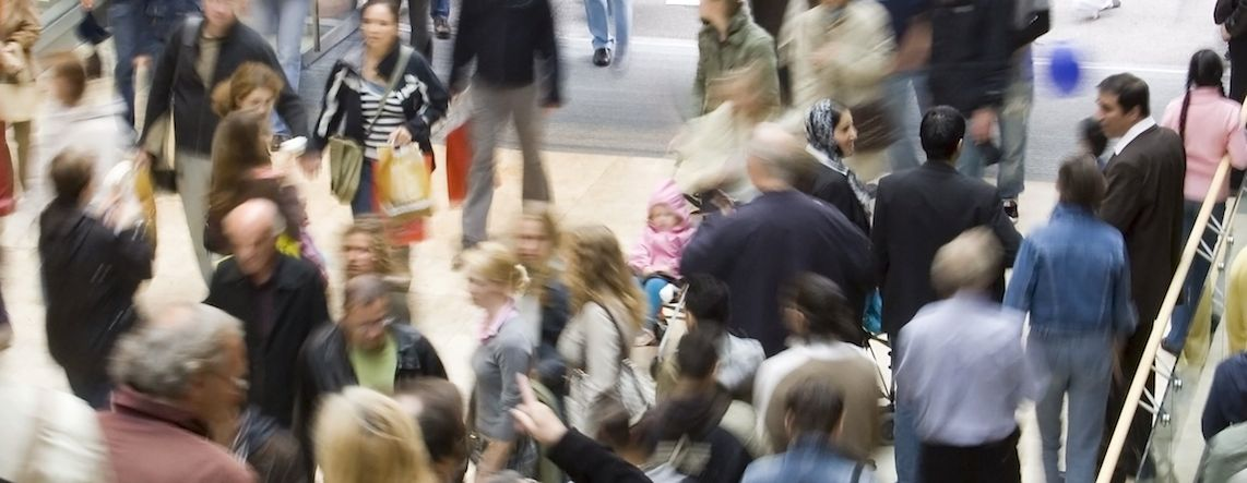 Beyond #BlackFriday: What B2B Marketers Can Learn About Driving Urgency
