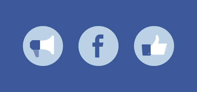 How to Boost Results from Your Facebook Marketing Strategy