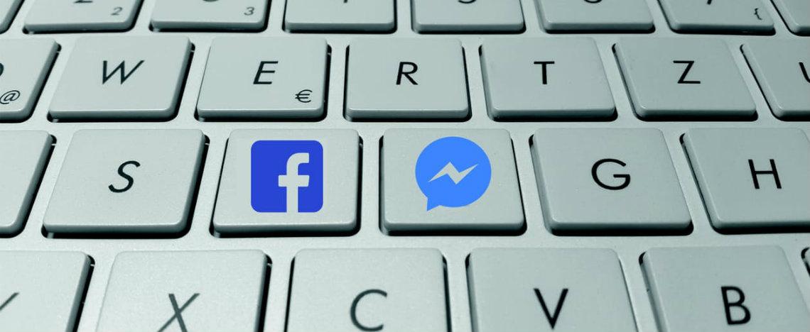 https://cdn2.hubspot.net/hubfs/32387/Facebook-Marketing-Strategy.jpg