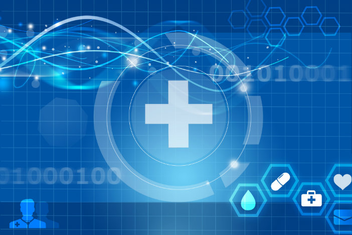 Contextualization is the Future of Healthcare Marketing