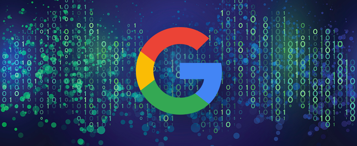 Google Algorithm Update: June 2019 Core Update