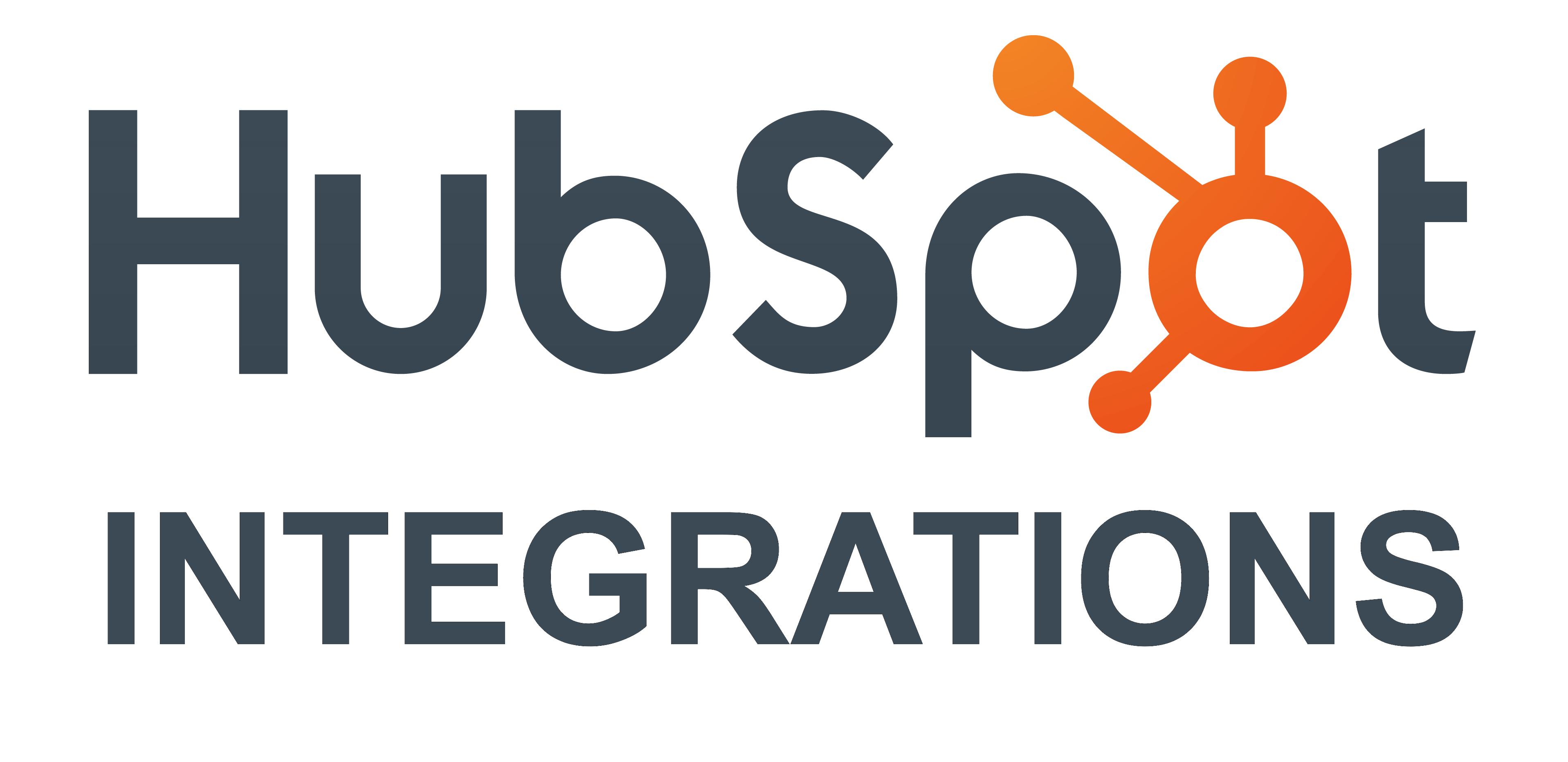 https://cdn2.hubspot.net/hubfs/32387/HS%20Integrations%20copy.png