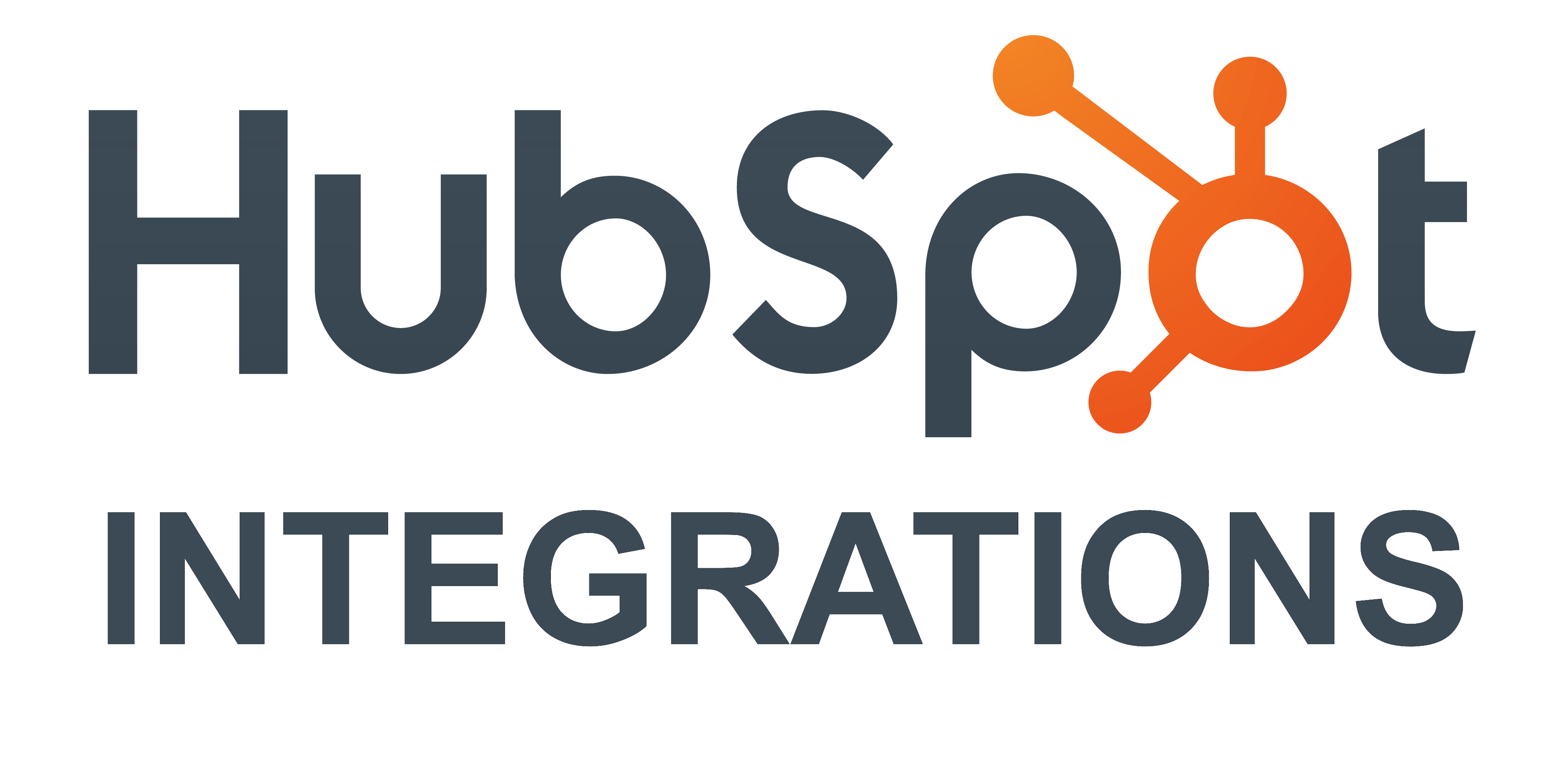 Your Indispensable Guide to HubSpot Integrations