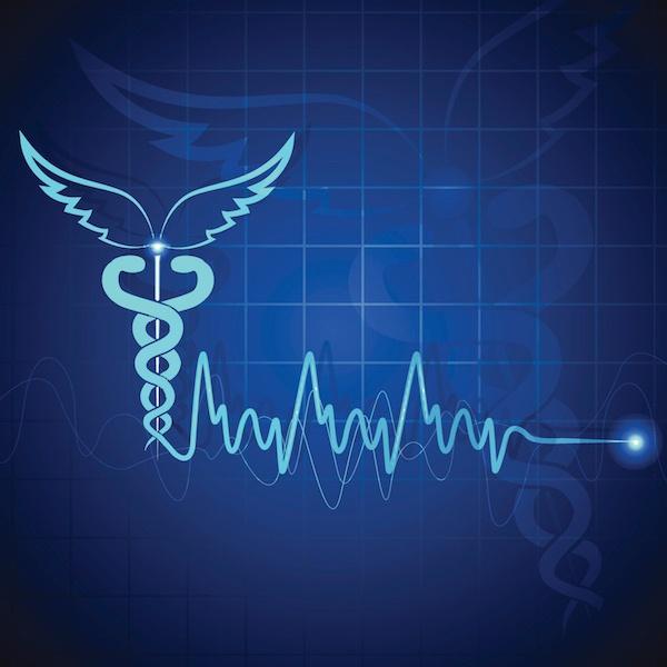 Healthcare Content Marketing: Beyond Patient Stories