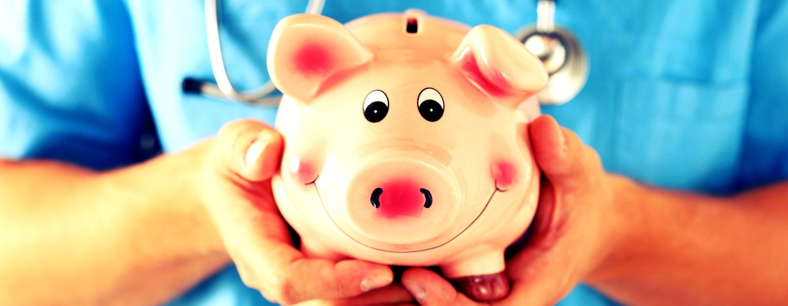 3 Things Every Healthcare Marketing Budget Should Include for 2016