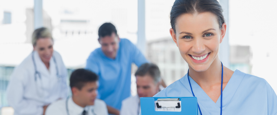 How Inbound Marketing Can Revolutionize Healthcare Recruiting Efforts