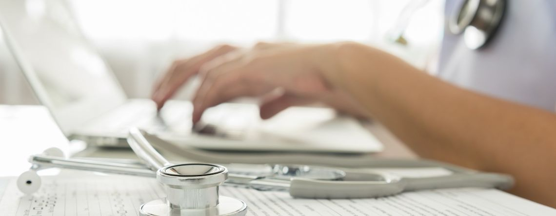 Should Your Healthcare Blog Have Bylines?