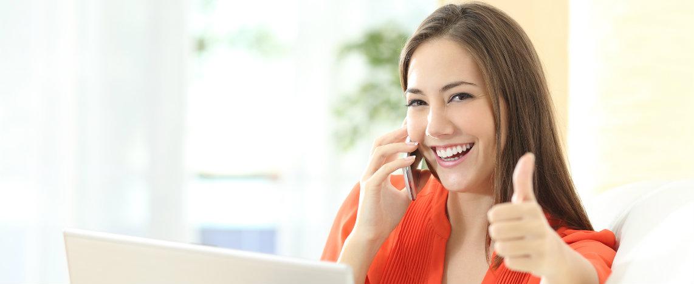 https://cdn2.hubspot.net/hubfs/32387/HubSpot-ROI-Getting-More-Customers-Delighted.jpg