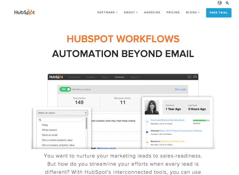 Hubspot_workflows