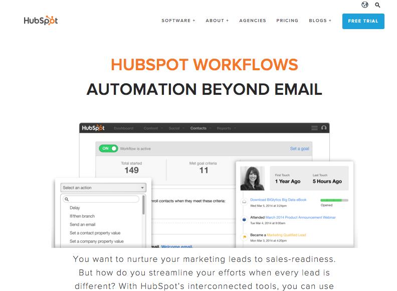 Hubspot_workflows
