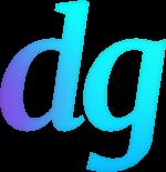 demand-generation1