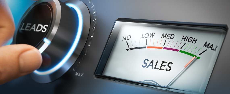 https://cdn2.hubspot.net/hubfs/32387/Lead-Dial%20%28edited%29.jpg