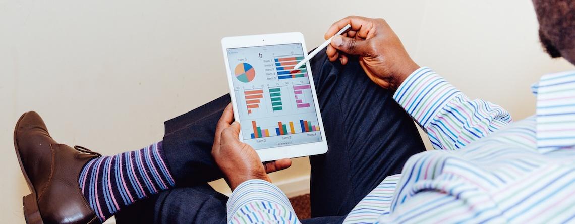 http://cdn2.hubspot.net/hubfs/32387/Lead_Generation_and_Lead_Management.jpeg