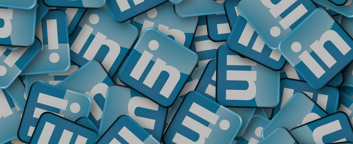 Utilizing LinkedIn for Account-Based Marketing