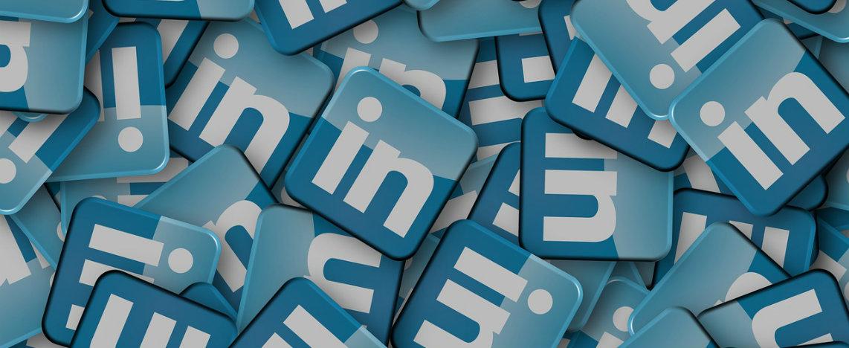 Utilizing LinkedIn for Account-Based Marketing