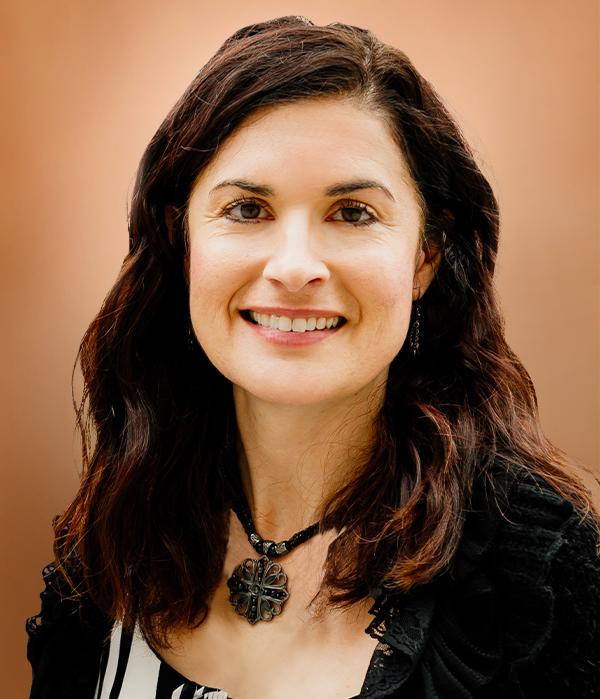 Jennifer Malins